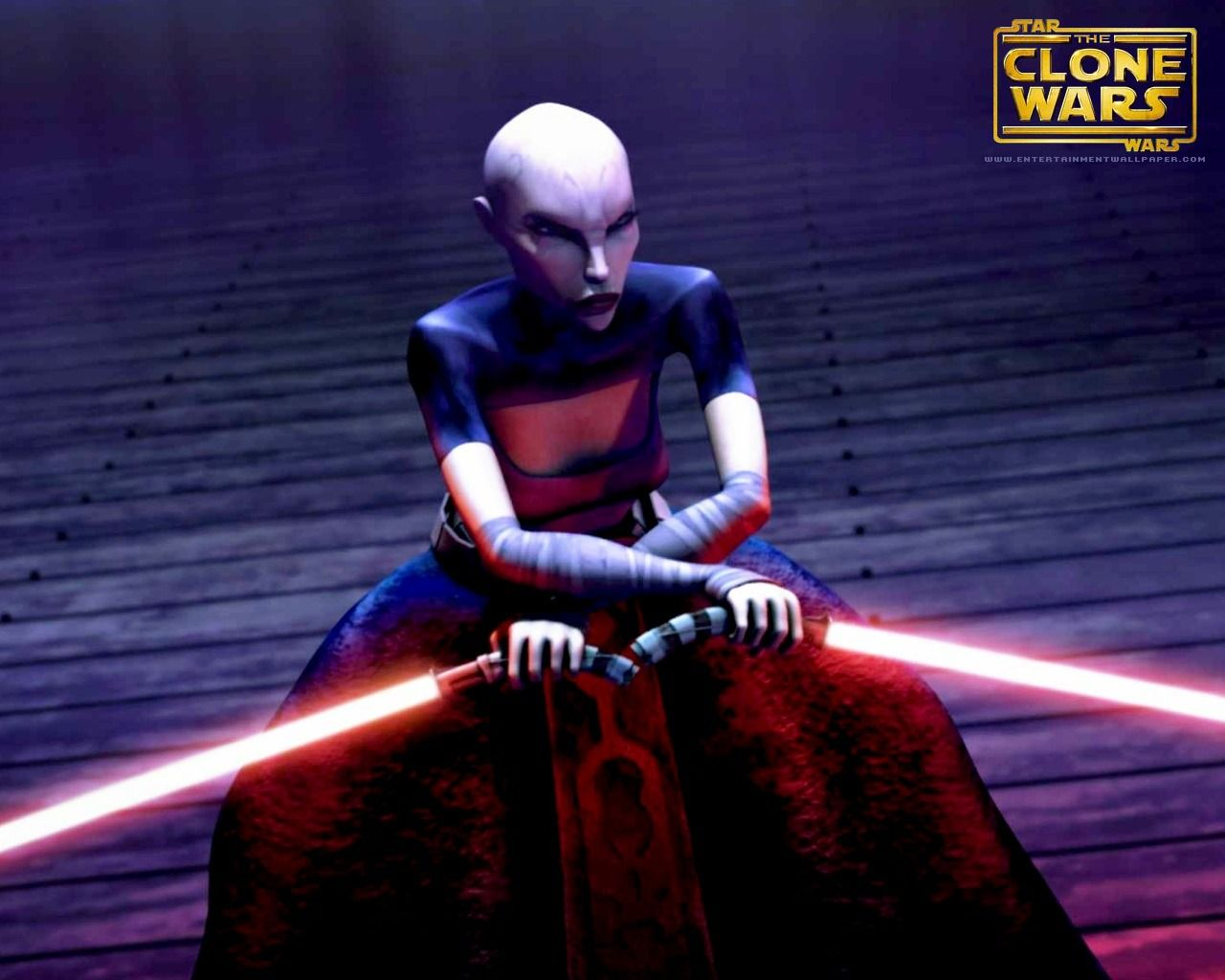 Clone Wars Ventress | Star Wars.. | Pinterest | Star, Star ...