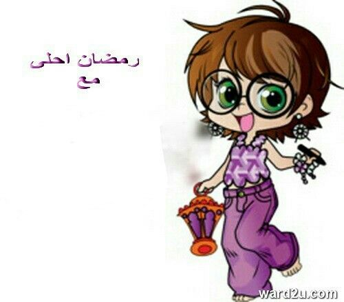 Pin By Ghada Moustafa On رمضان Mario Characters Character Fictional Characters