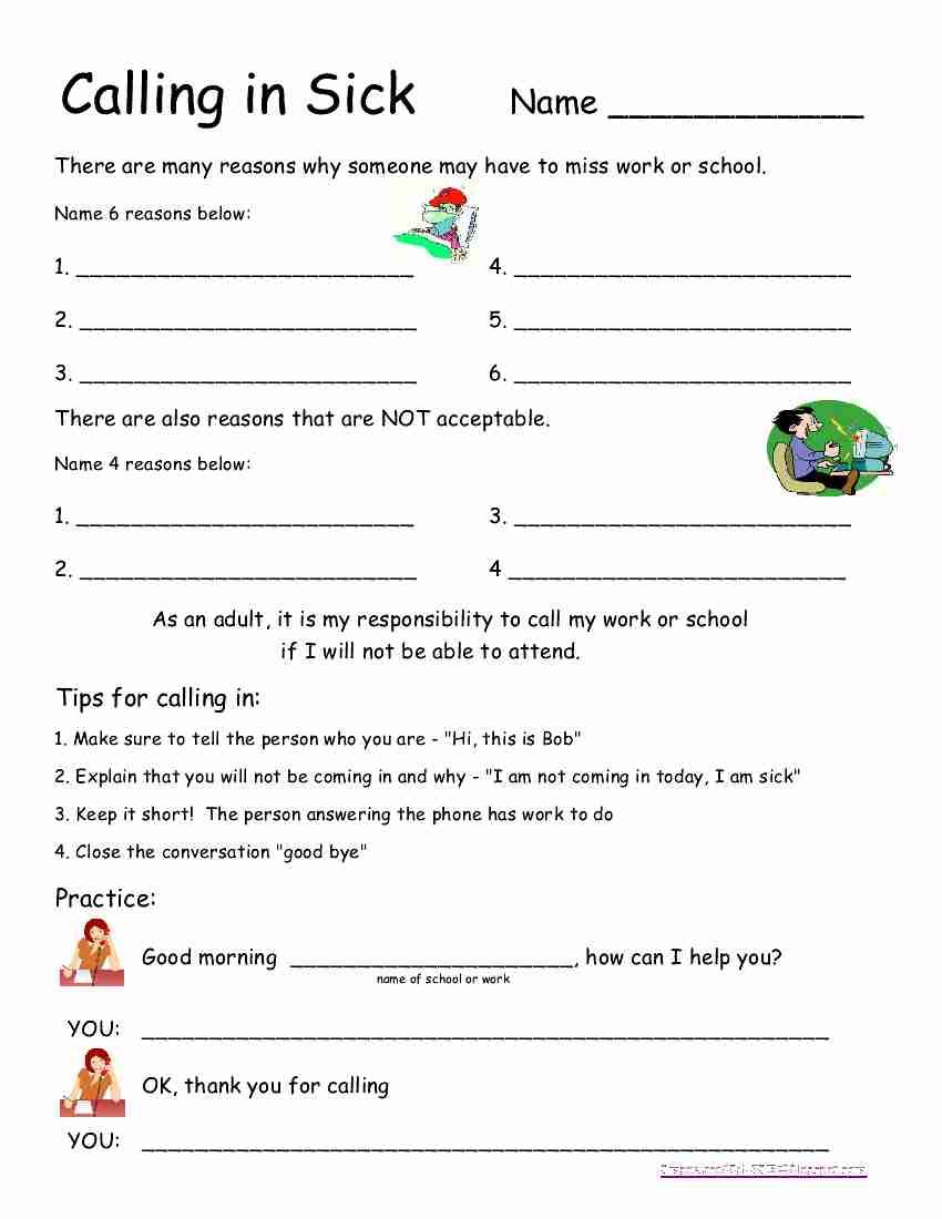 Perfect Empowered By Them May 2012 Math 4 Kids Worksheets Copy Of ...