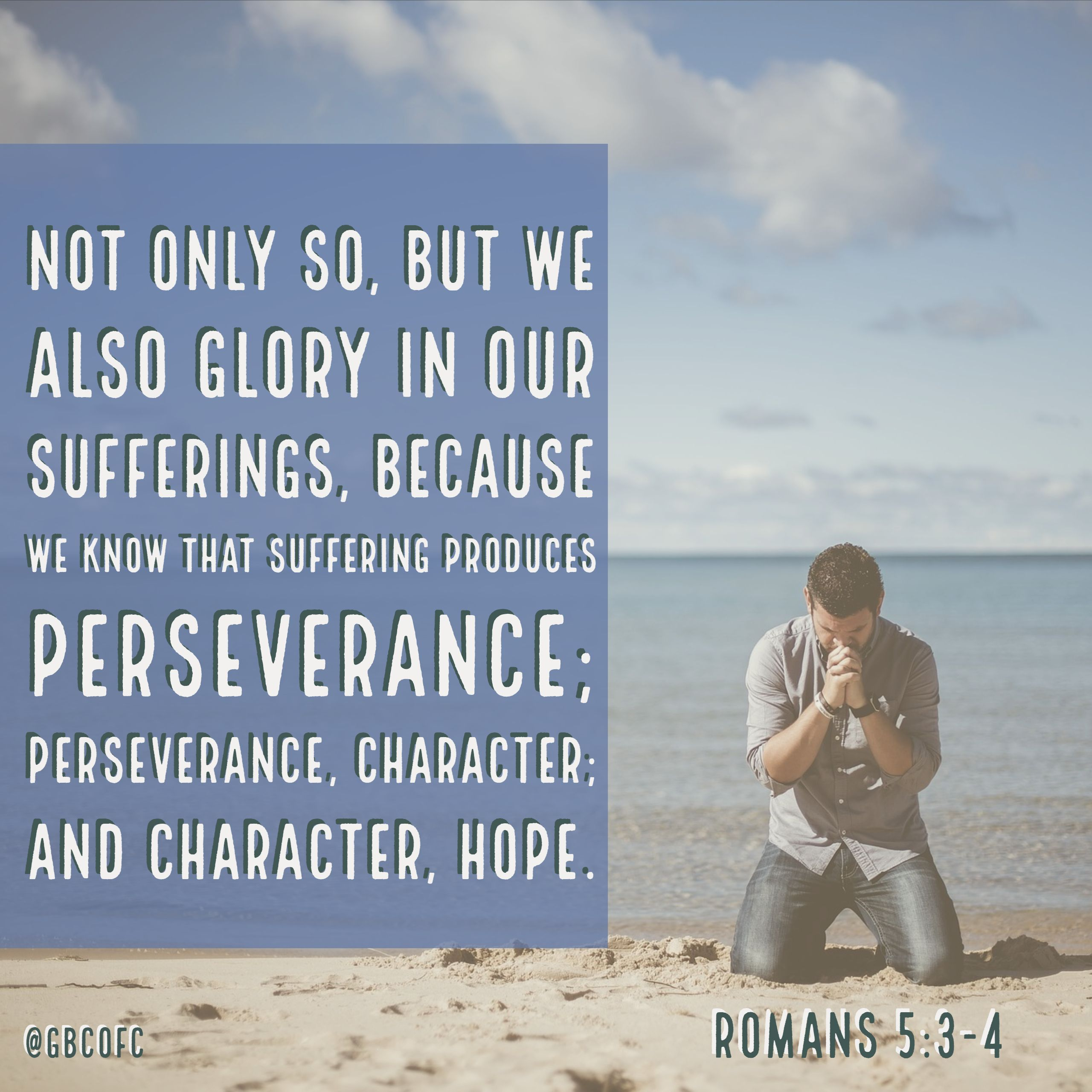 Pin On Bible Verse Images