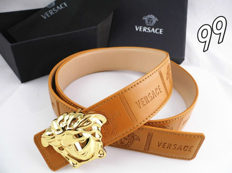 Replica Versace Belt,Fake Versace Belts Cheap High Quality Sale 2014 ... 3f857b7cdbcd