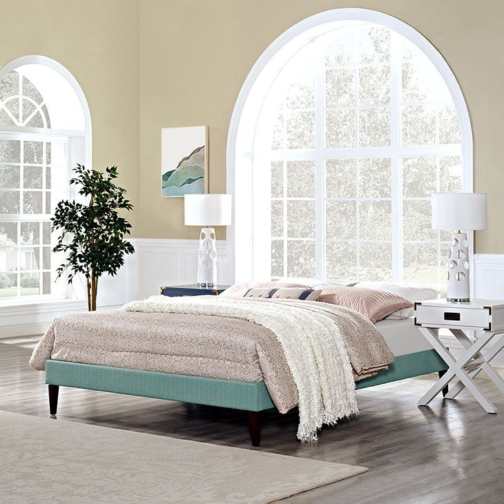 Best How To Buy A Bed Frame Simple Bed Frame Bed Frame 400 x 300