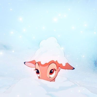 Photo of disney uploaded by ??MιssCαһ?? on We Heart It 29+ Aesthetic Christmas Wallpaper Collage 2020
