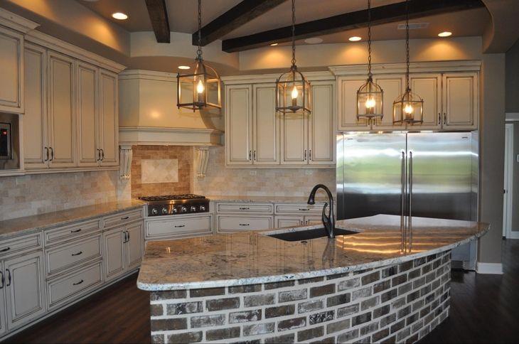Stein Küche Arbeitsplatten Dies Ist Die Neueste Informationen Auf Die Küche  .
