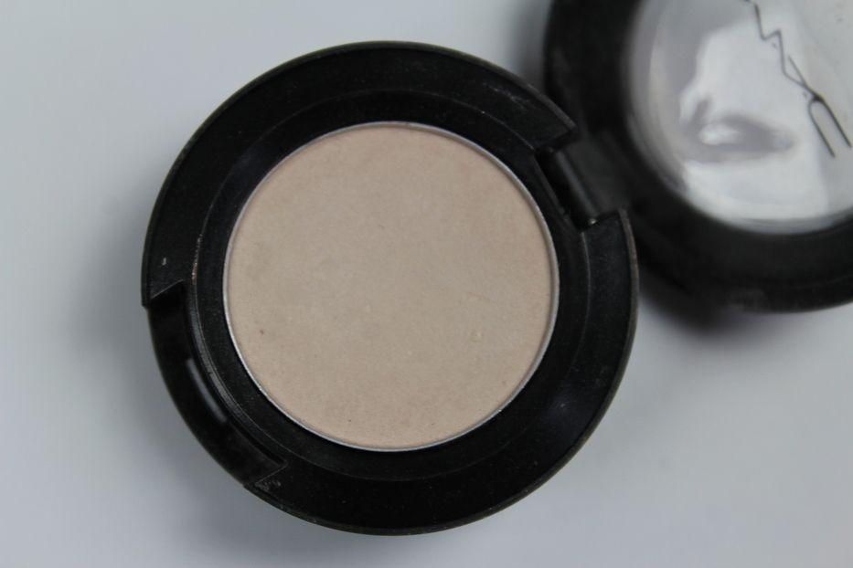 SALE! Mac Mylar Eyeshadow im Satin Finish. Wenig benutzt - 10-  zzgl. Versand. #instasale #sale #eyeshadow #mac #mylar #zuverkaufen