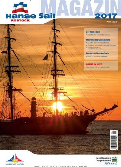 Es lebe die #Kreuzschifffahrt ⛵ Weltweit neue #Großsegler  Trendsportart #StandUpPaddling #SUP  In Hanse Sail:
