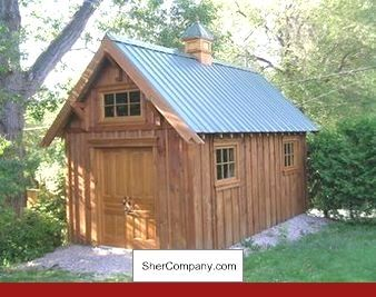 12x24 Shed Plans Online And Pics Of Shed Designs Brisbane
