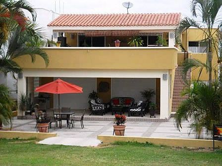 Terrazas en segundo piso buscar con google casa for Terrazas 2do piso