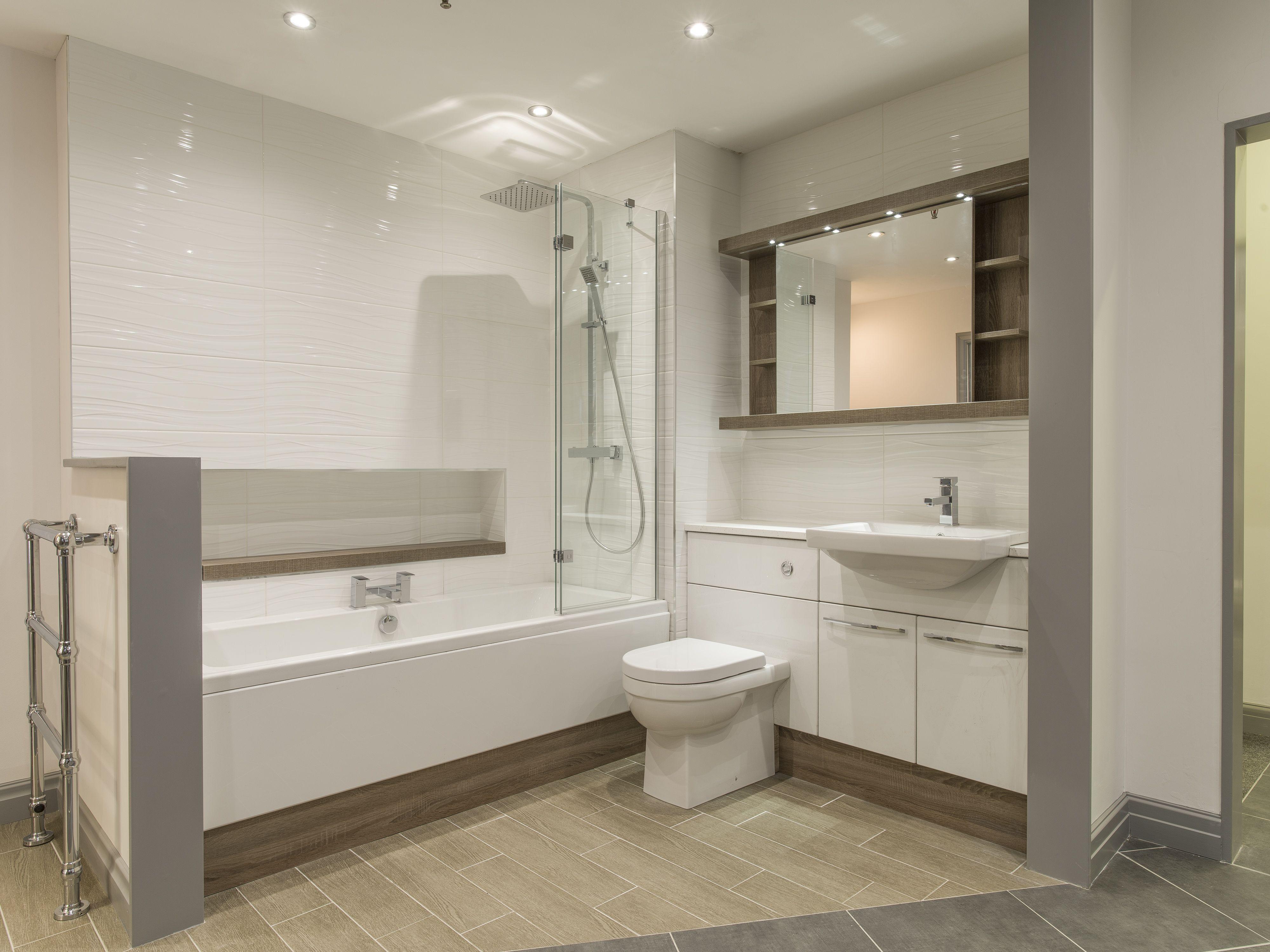 29+ Bathroom showrooms ideas in 2021