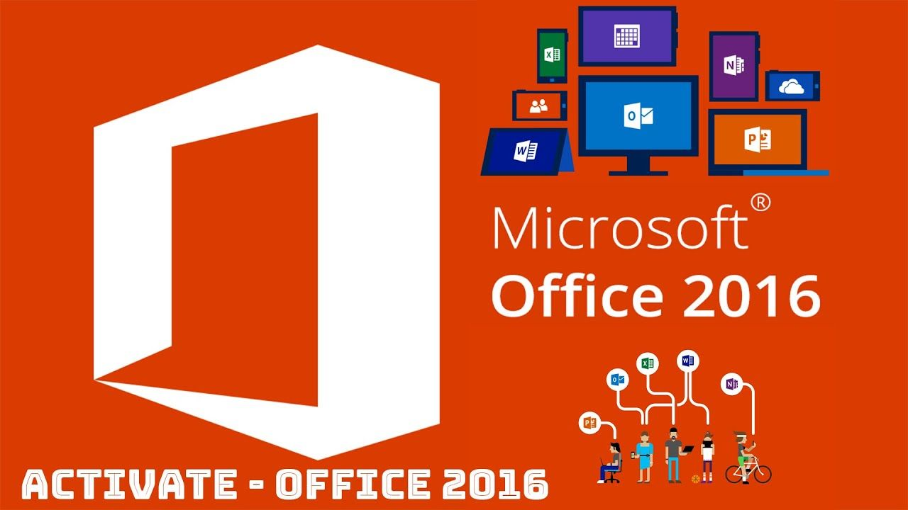 Microsoft Office 2016 Full Editions All Versions Activation September 2019 Downloads Office 2016 Https I Microsoft Office Microsoft One Note Microsoft