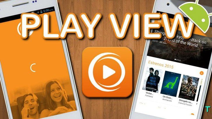 8 Best Apps Offer You Free Movies Like Putlocker (With