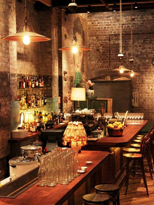 mr wong chinese restaurant kitchen dining design restaurant rh pinterest com
