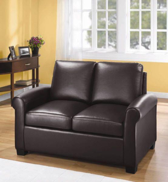 Found At Kmart Jaclyn Smith Sleeper Sofa