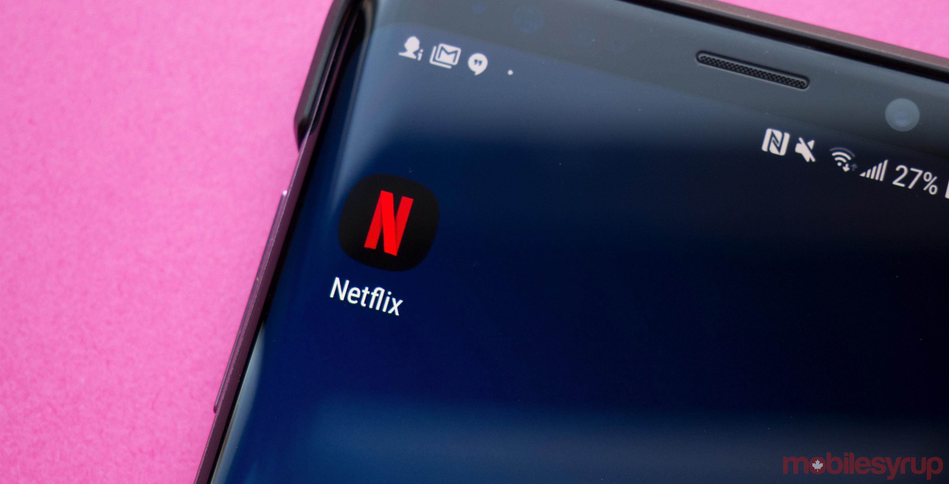 How To Make Streaming Of The Content From Netflix Better