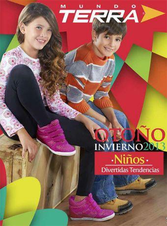 Catalogo mundo terra niños otoño invierno análisis jpg 340x458 Mundo terra  catalogo 2013 0fa0ac34bdf