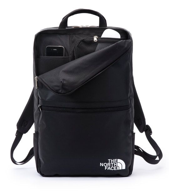 The North Face Bite20 Bag Highsiety