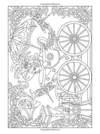 Pin de Vivienne Welthagen en colouring in   Pinterest   Colores ...