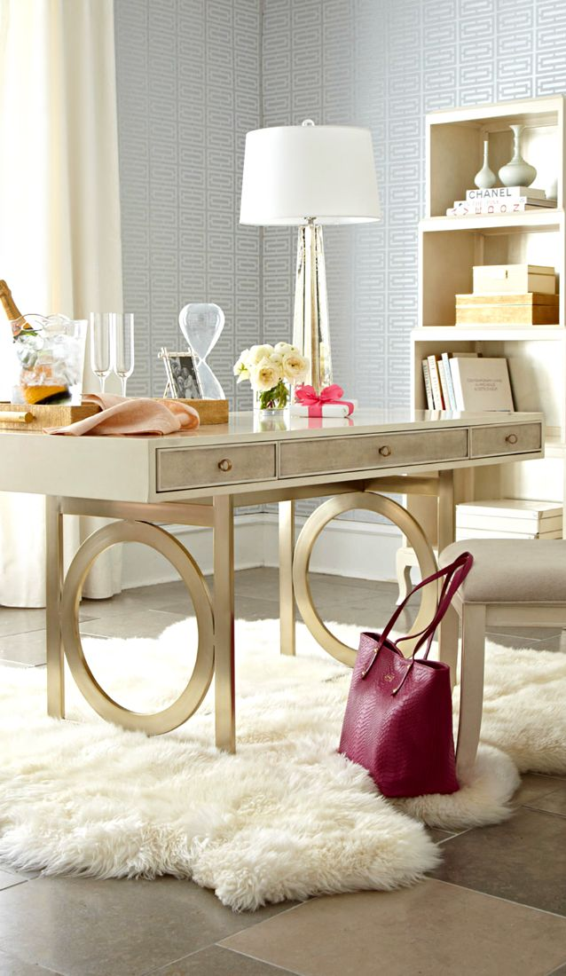 Bernhardt Anjali Office Furniture