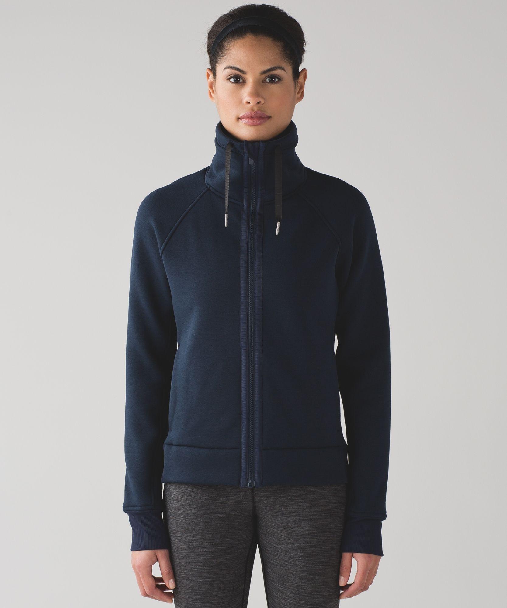 Kick The Cold Jacket Cold Jacket Jackets Outerwear Women [ 2000 x 1667 Pixel ]