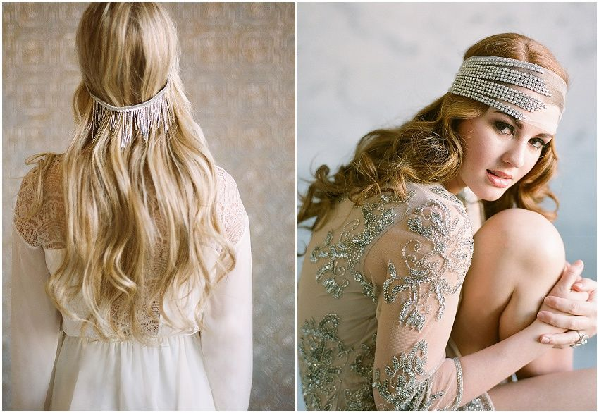 Danani handmade adorments by Loblee Photography