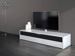 muebles para televisor buscar con google