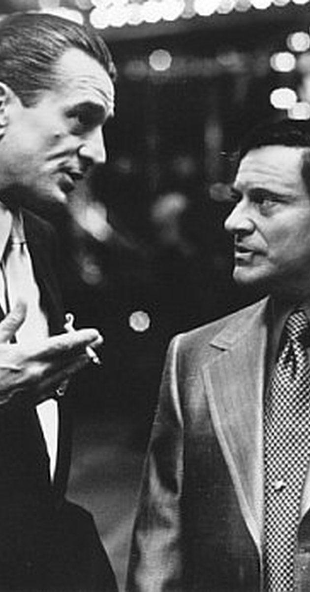 Pictures & Photos of Joe Pesci - IMDb