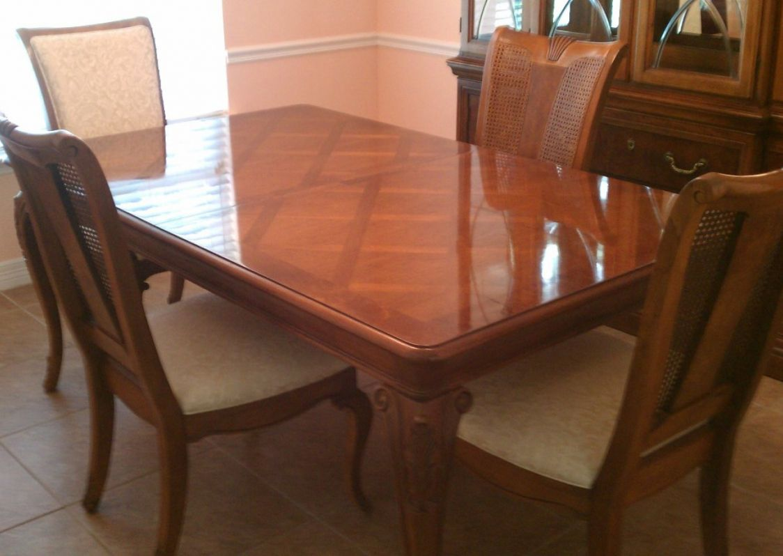 Thomasville dining room set for sale best paint to paint furniture check more at http