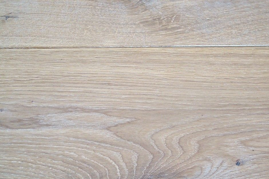 light grey scandinavian style oak wood flooring floors
