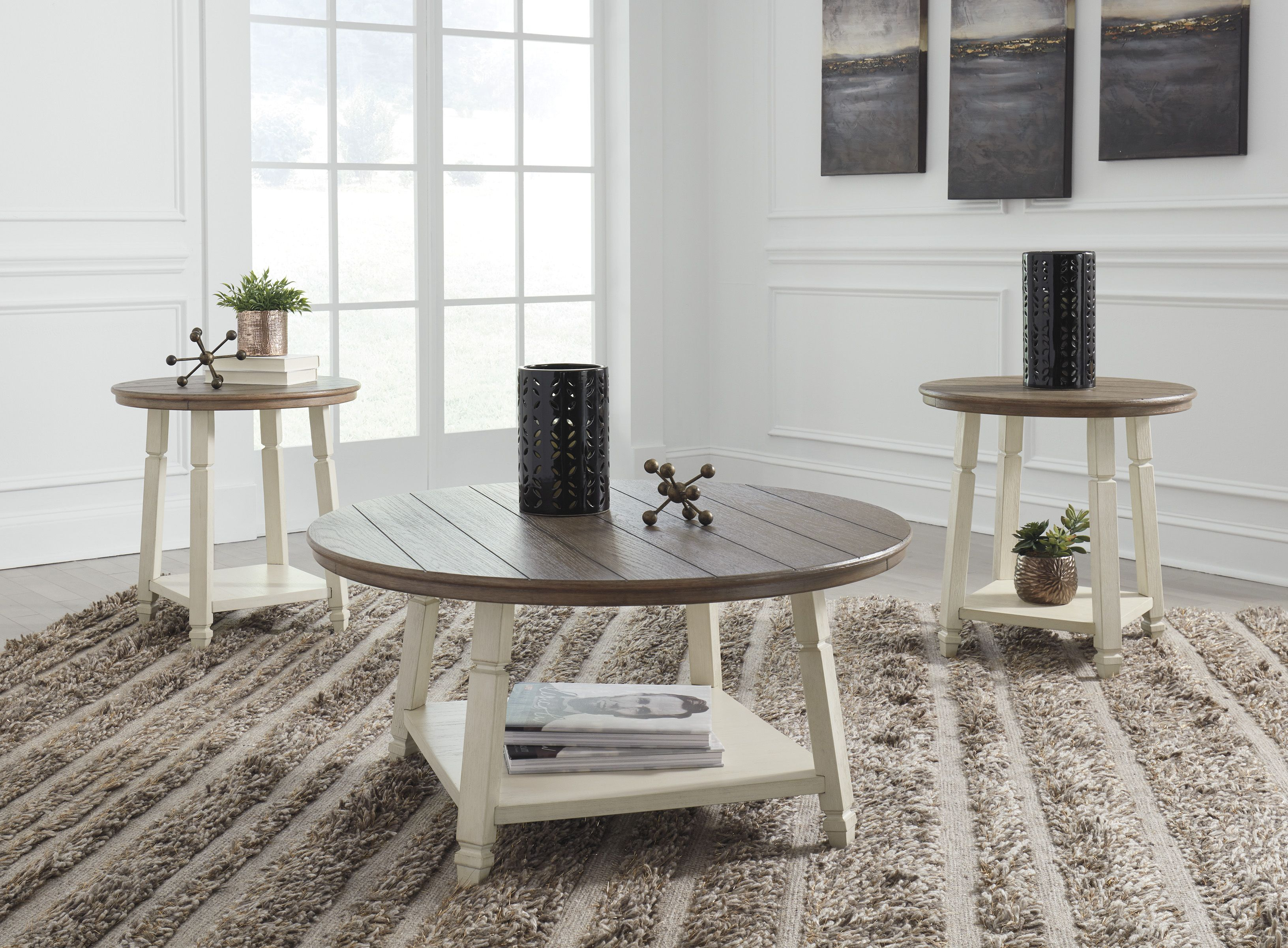 Causal Occasional Tables In 2020 Living Room Table Sets Coffee Table Living Room Table #round #end #table #for #living #room