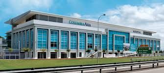 Columbia Asia In Bangalore Top Hospitals Hospital Kidney Treatment