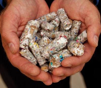 Waste Pellet Pellets For Fuel Pellet Stove Inserts