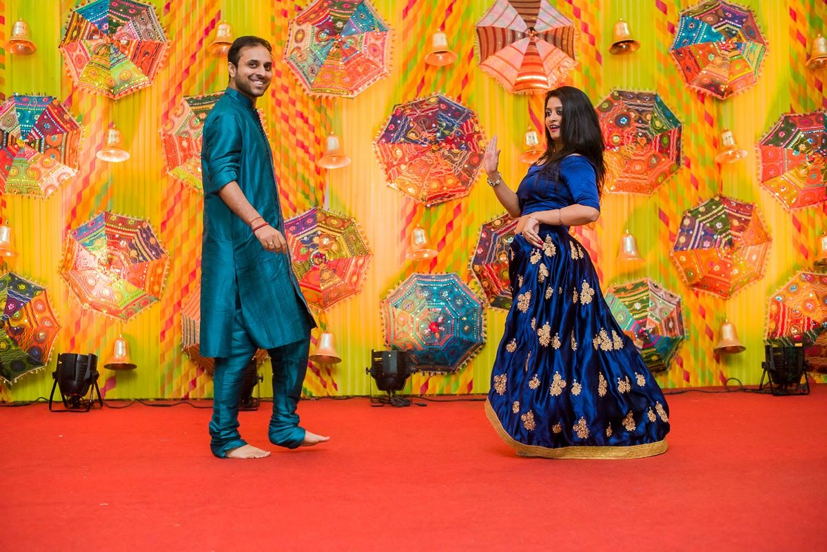 Beats and fusion dance choreographers delhi best