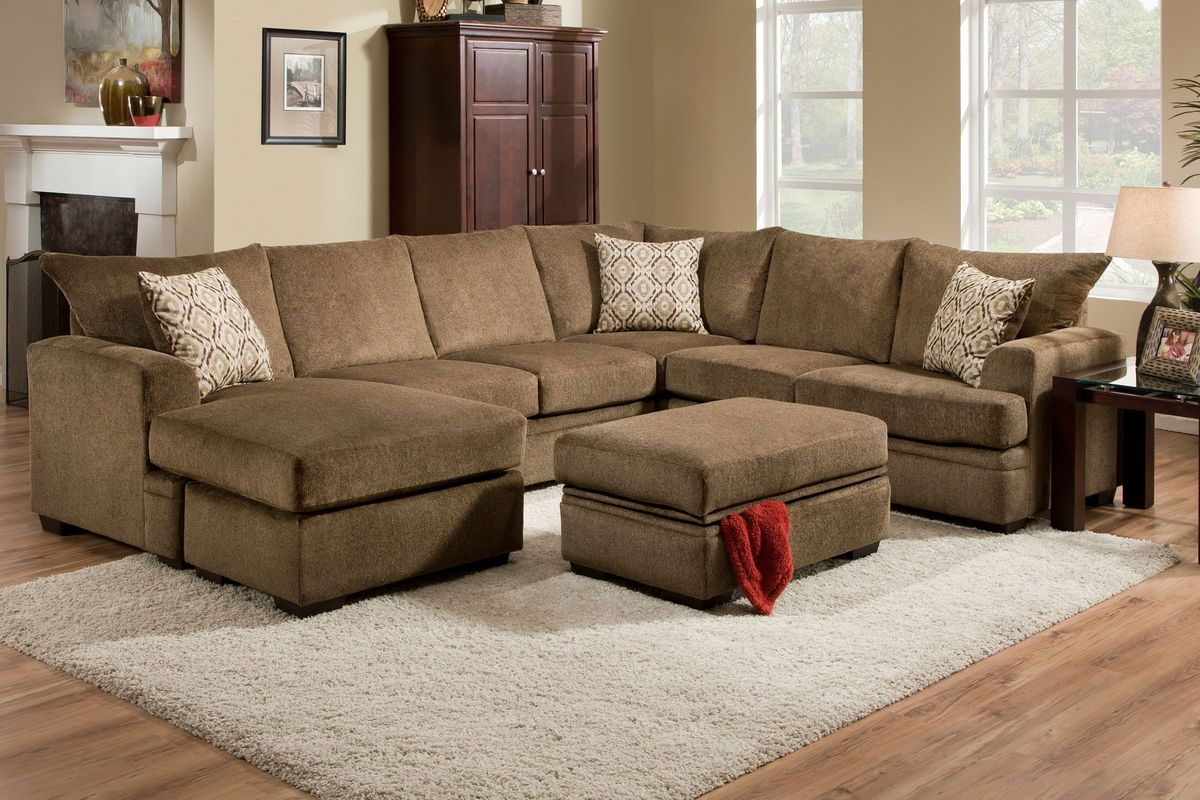 Best Fillmore From Gardner White Furniture With Images 400 x 300