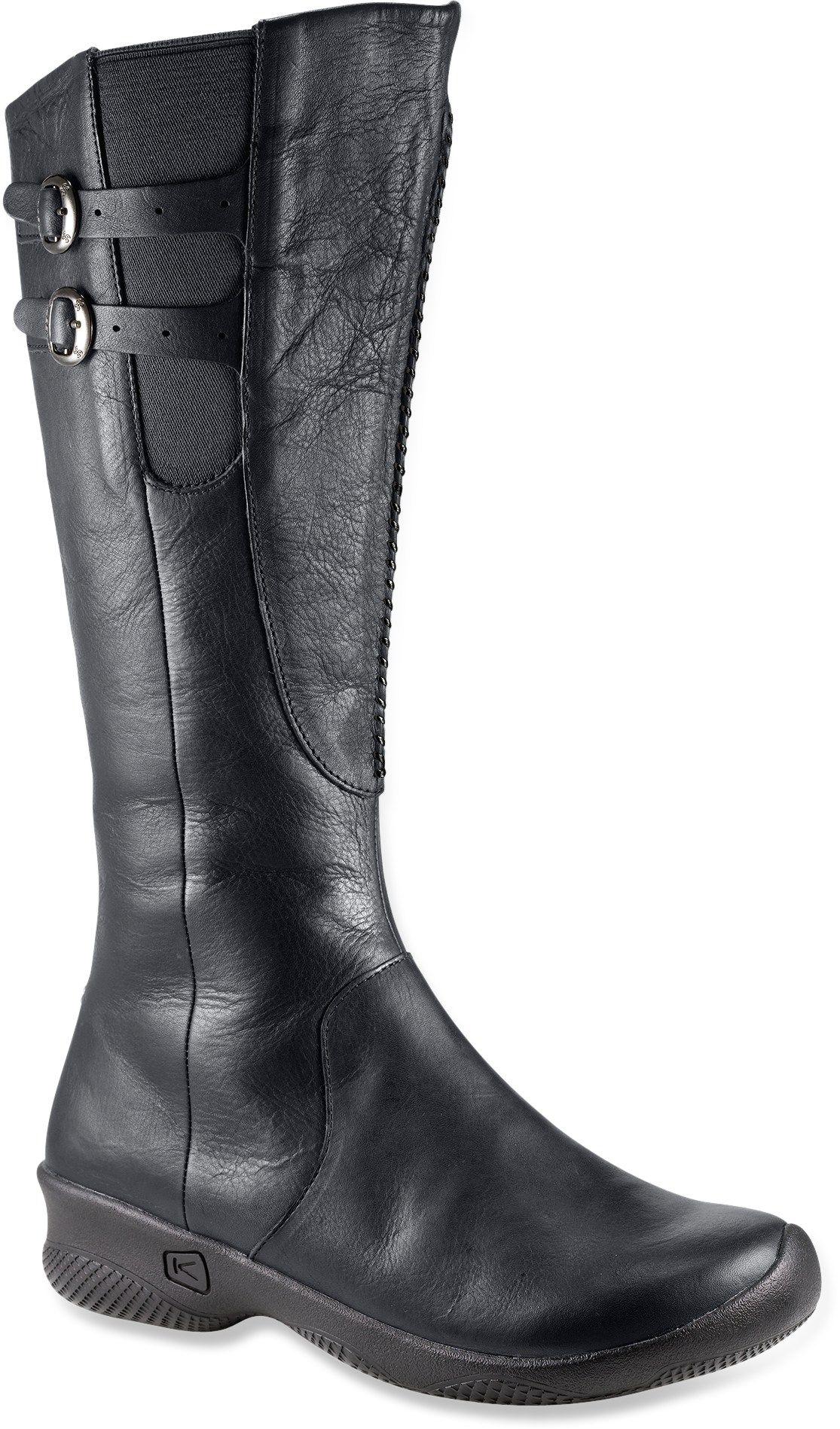 cf5871063ce Keen Bern Baby Bern Boots -  LOVE  these Fall