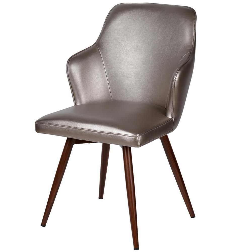 contemporary swivel chair for sale