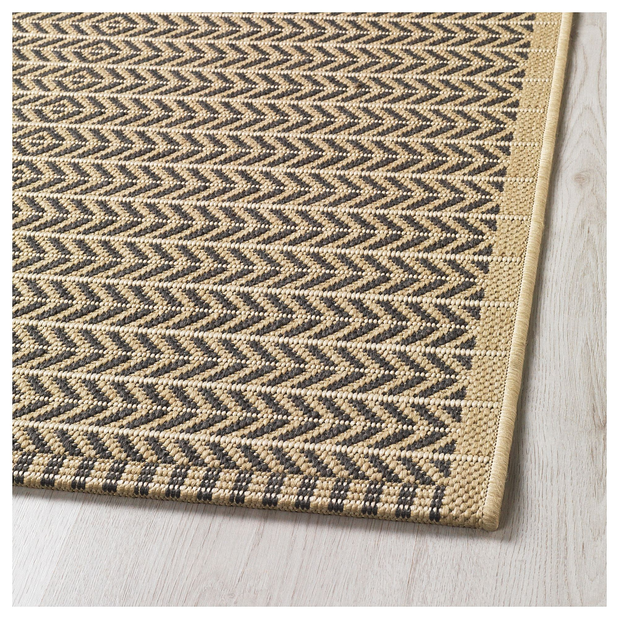 Lobbak Rug Flatwoven In Outdoor Beige Ikea Outdoor Rugs Cheap Rugs On Carpet Rugs