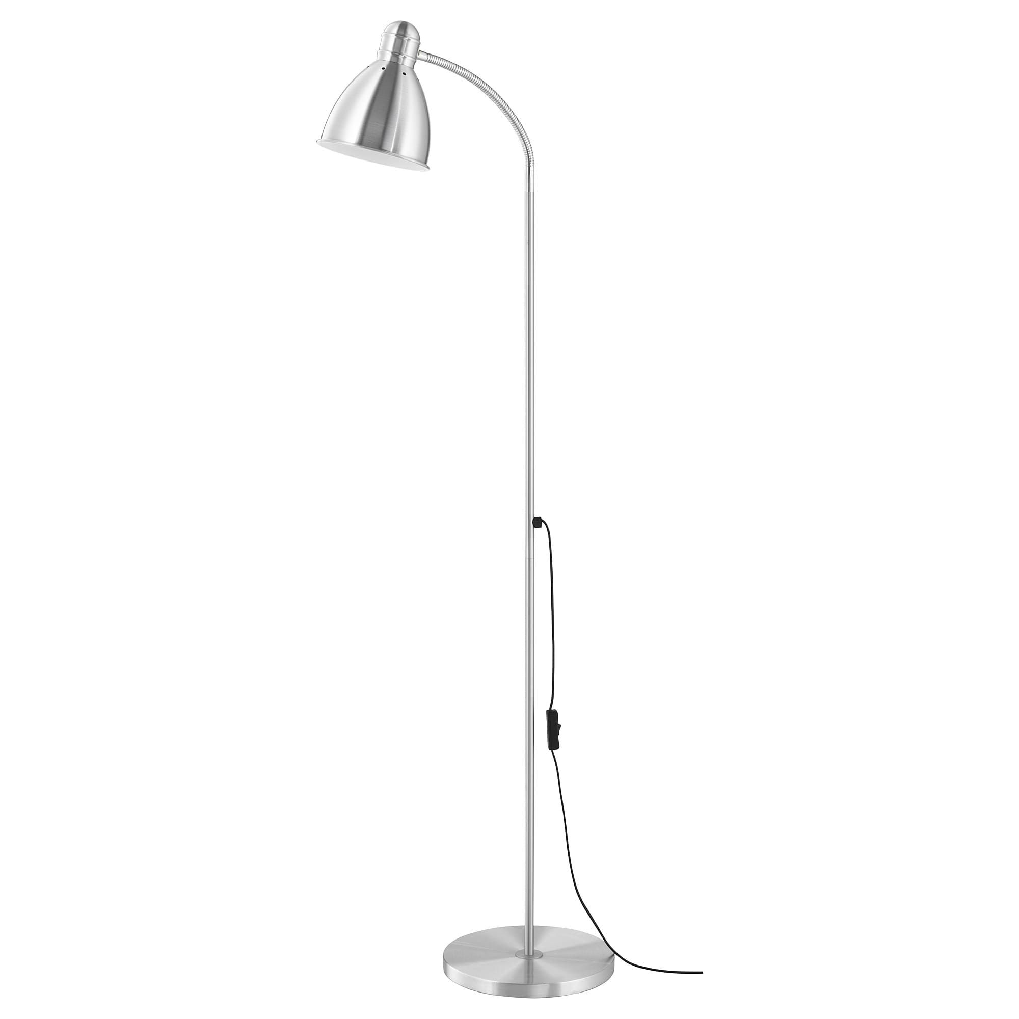 NYFORS Staande lamp in 2020 | Floor