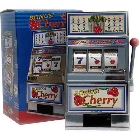 Kostenlose casino spiele herunterladen joyce