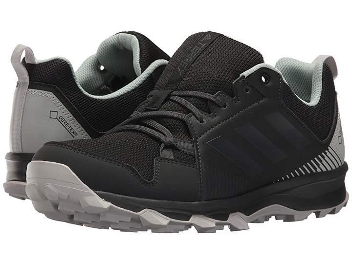 Adidas Terrex tracerocker GTX Homme Trail Chaussures De Course-Noir
