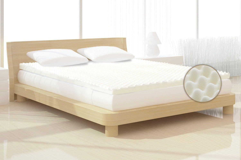 Dream Foam Bedding Sale Mattress Mattress Topper Foam Mattress