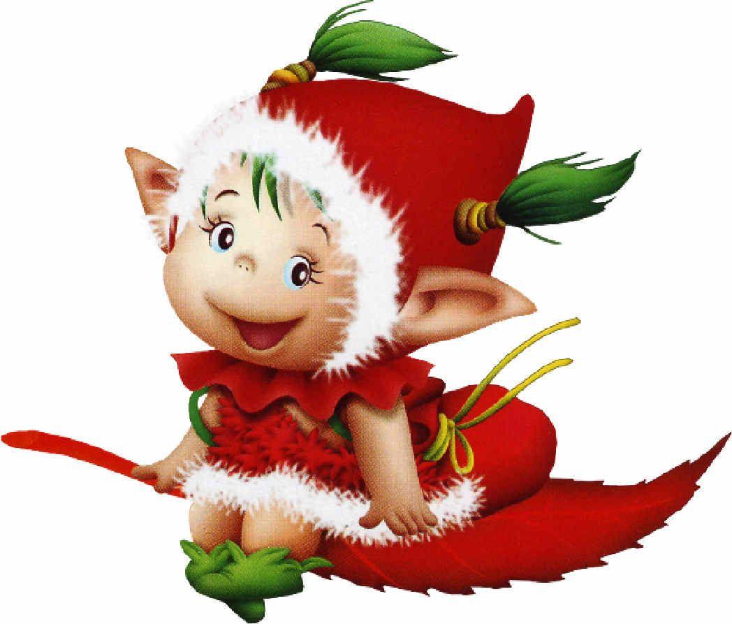 Toread Ilustraciones Duendes Immagini Di Natale Illustrazione Di Natale Natale