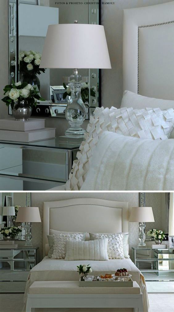 Bedroom Furniture Discounts Charlestown Ma, Furniture Stores ...