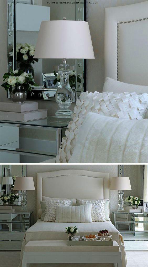Roundhill Furniture Brishland Storage Bedroom Set Includes ...