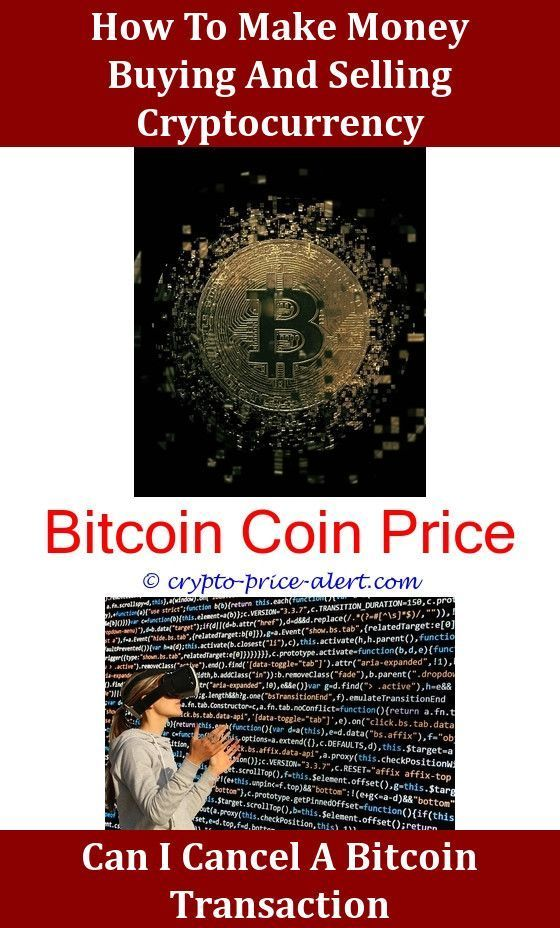 Bitcoin Cash Vs Bitcoin The Next Cryptocurrency To Invest,how to exchange bitconnect to bitcoin ...