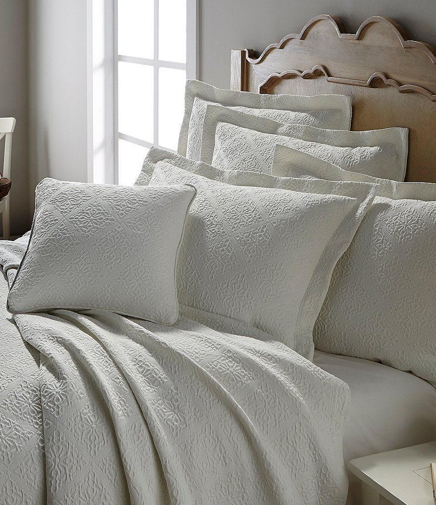 dillard the of bedding at southern dillards s bed benefits living