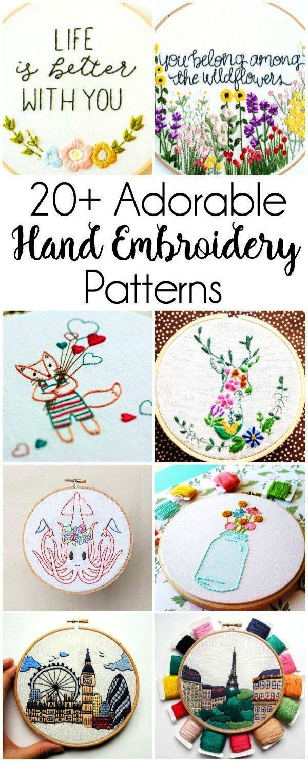 Embroidery patterns nz embroidery designs emb file free