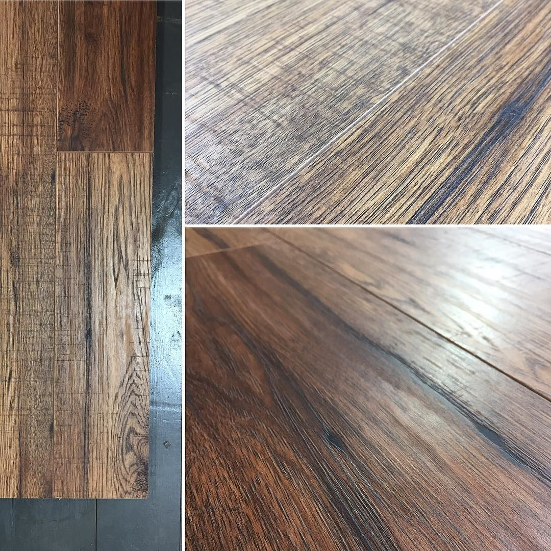 Its Hard To Believe This Georgian Oak Is A 10mm Laminate This New Range Of German Engineered Floors Are Very Impr Flooring Engineered Flooring Wooden Flooring