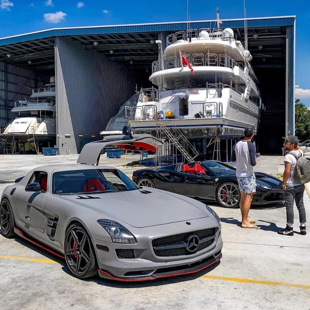 Tag A Friend And You Will Be Rich Investmentcareunit Icunit Investinicu Investor Tag A Friend And You Will Be Rich Yacht Car Rich Kids Of Instagram