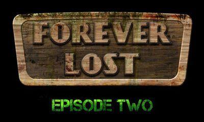 Forever Lost Episode 2 HD Mod Apk Download – Mod Apk Free