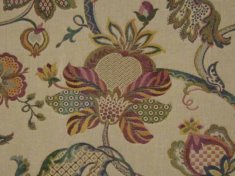 Top Quality Designer Fabrics At The Millshop Online Tapestry Fabric Upholstery Fabric Samples Fabric